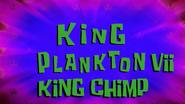 Kingplanktonviii