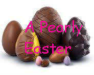 A Pearly Easter