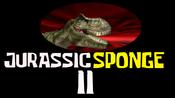 Jurassic Sponge II
