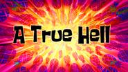 Truehell