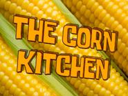 Cornkitchen