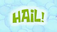 HailSBF