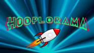 Hooplorama