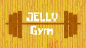 Jelly Gym