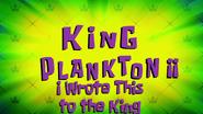 Kingplankton2