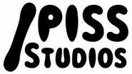 PISS Studios X PomHub Outro