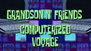 Computerizedvoyage