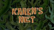 Karen's Net