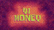 41 Money