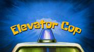 Elevatorcop