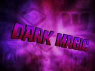 Darkmagic