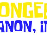 SpongeBob Fanon, Inc.