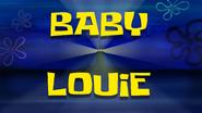 Babylouie