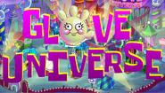 Gloveuniverse