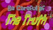 Brcarefuloftruth