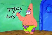 Patrick2