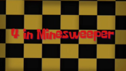 Minesweeperkrabs