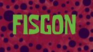 Fisgon
