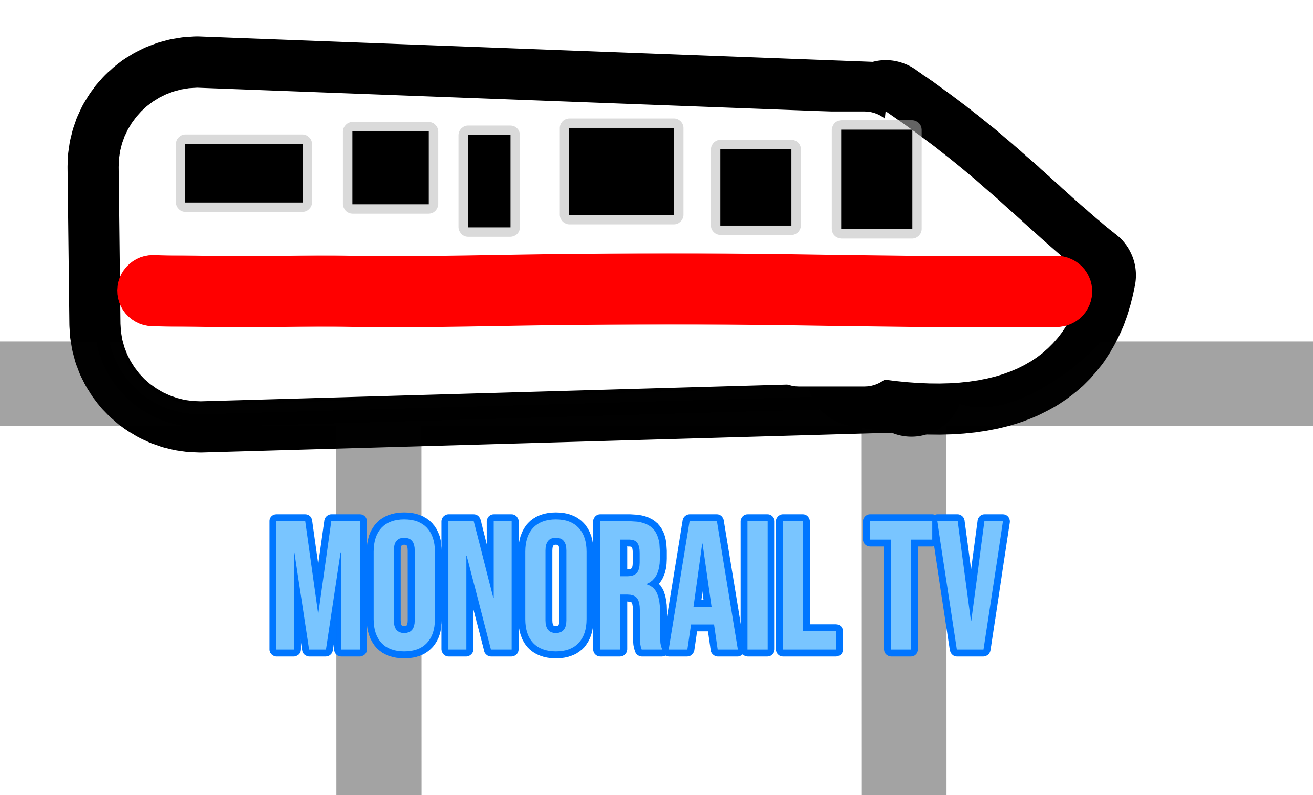 Monorail TV