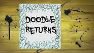 Doodlereturns