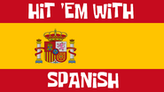Hitemwithspanish