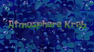 Atmospherekrab