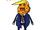 Donald Klump (SpongeBob DX)