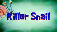 Killersnail