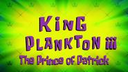 Kingplankton3