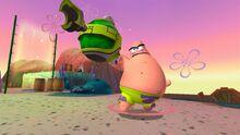 Patrick in Planktons Robotic Revenge.jpg