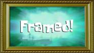 FramedSBF