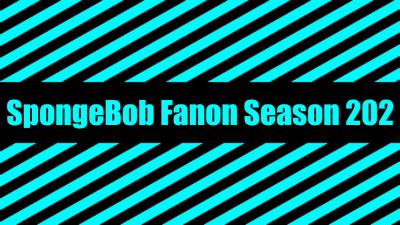 Season202.png