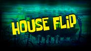 Houseflip