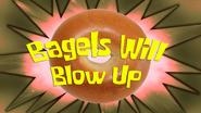 Blowupbagels