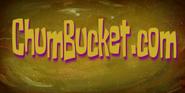 Chumbucketcom