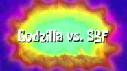 GodzillavsSBF