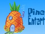 Pineapple Entertainment