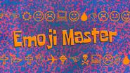 Emojimaster