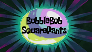 Bubblebobsquarepants