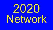 2020Network