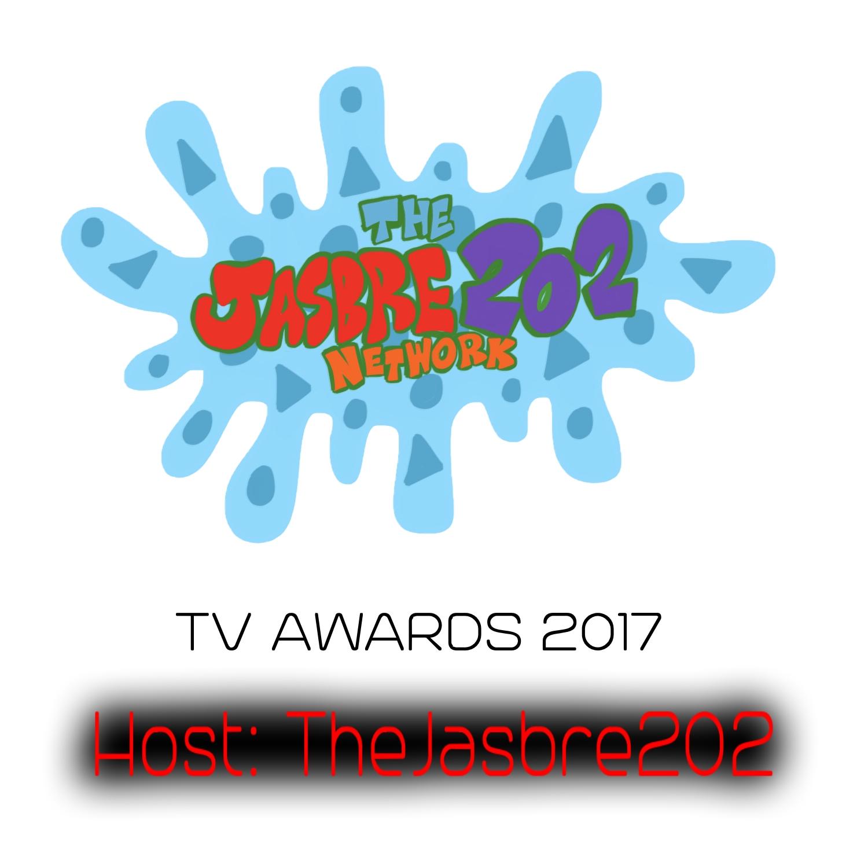 1st TheJasbre202 TV Awards