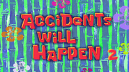 Accidentswillhappen2