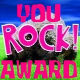 You Rock! Awards