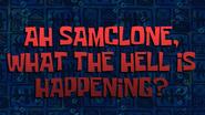 Samcloneidfk