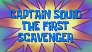 Captainsquid