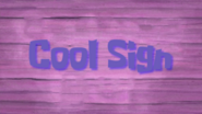 Coolsign