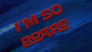 Soboard