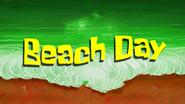 Beachdayz