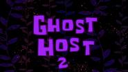 Ghosthost2