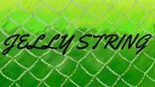 Jellystring